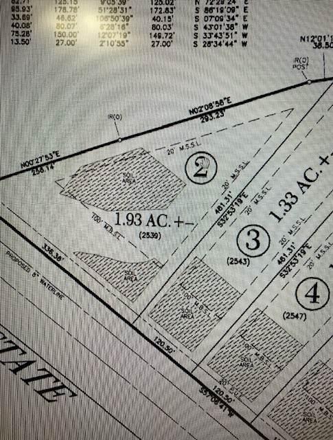 0 Highway 31, Gallatin, TN 37066 (MLS #RTC2260411) :: Real Estate Works