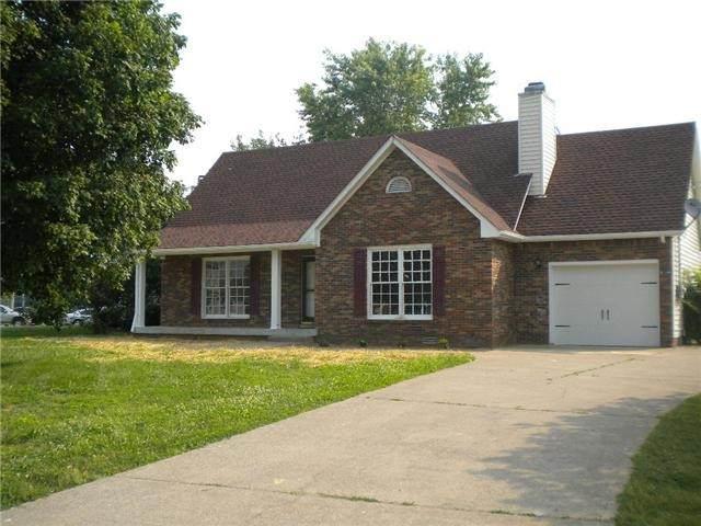701 Pembrook Pl, Clarksville, TN 37042 (MLS #RTC2260633) :: Nashville Home Guru