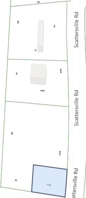 183 Scattersville Rd, Portland, TN 37148 (MLS #RTC2260921) :: The Godfrey Group, LLC
