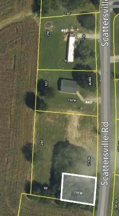 183 Scattersville Rd, Portland, TN 37148 (MLS #RTC2260924) :: The Godfrey Group, LLC