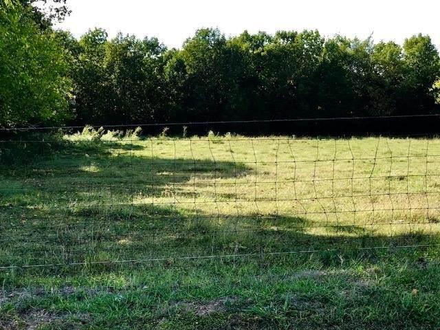 0 Adams Rd, Shelbyville, TN 37160 (MLS #RTC2261233) :: The Miles Team   Compass Tennesee, LLC