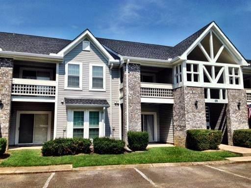 470 S Main St #105, Ashland City, TN 37015 (MLS #RTC2261308) :: Fridrich & Clark Realty, LLC