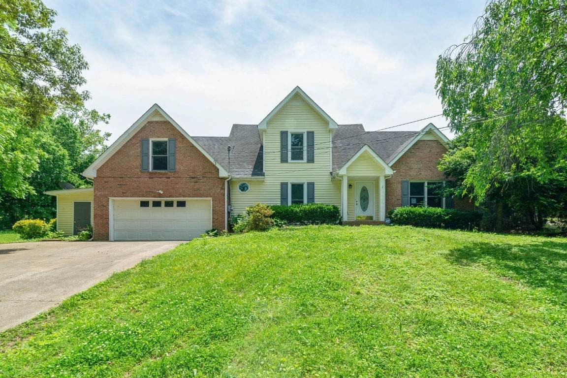 3511 Clearwater Dr - Photo 1