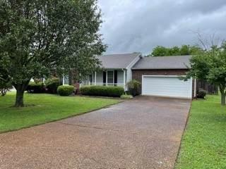 3004 W Towne Village Ct, Antioch, TN 37013 (MLS #RTC2261459) :: Fridrich & Clark Realty, LLC