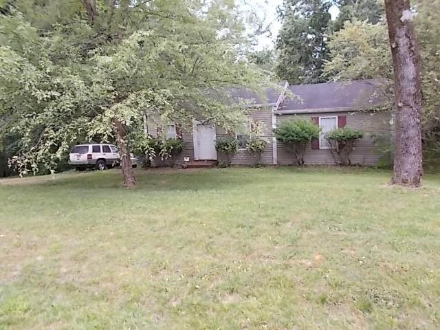 1156 Winding Way Dr, White House, TN 37188 (MLS #RTC2261668) :: Village Real Estate