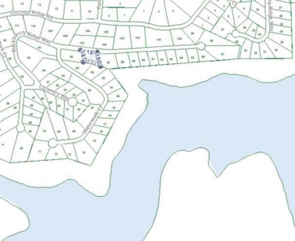 86 Blackberry Ridge Way, Smithville, TN 37166 (MLS #RTC2262051) :: Trevor W. Mitchell Real Estate