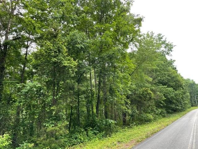0 Hasty Ln, Estill Springs, TN 37330 (MLS #RTC2262113) :: Berkshire Hathaway HomeServices Woodmont Realty