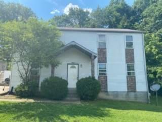 4708 Terragon Trl, Antioch, TN 37013 (MLS #RTC2262480) :: Nashville on the Move