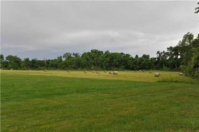199 Sturbridge Dr, Franklin, TN 37064 (MLS #RTC2262510) :: RE/MAX Fine Homes