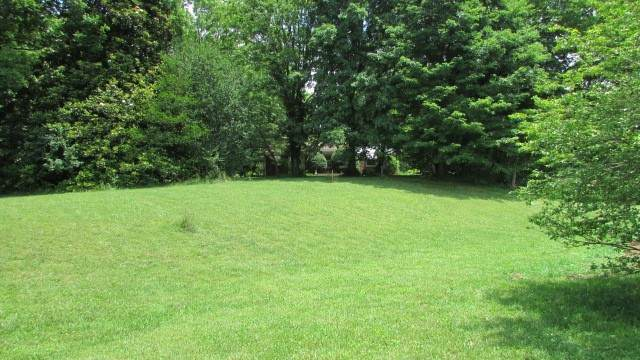 1839 Neelys Bend Rd, Madison, TN 37115 (MLS #RTC2262904) :: Oak Street Group