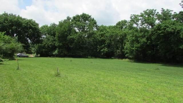 1839 Neelys Bend Rd, Madison, TN 37115 (MLS #RTC2262906) :: Real Estate Works