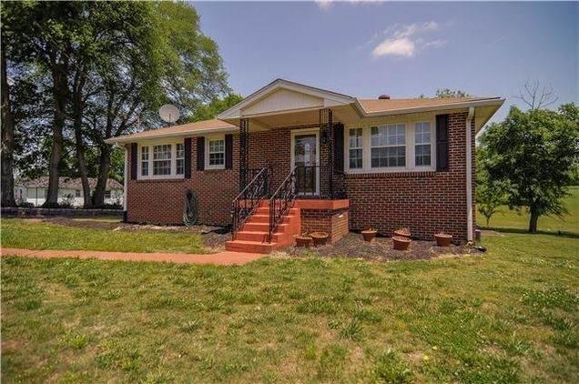 1717 Hudson Rd, Madison, TN 37115 (MLS #RTC2262937) :: Real Estate Works