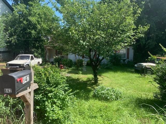 842 Cherokee Ave, Nashville, TN 37207 (MLS #RTC2263118) :: Movement Property Group