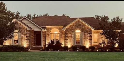 1422 Wall St, Murfreesboro, TN 37130 (MLS #RTC2263205) :: RE/MAX Fine Homes