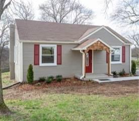 49 Jay St, Nashville, TN 37210 (MLS #RTC2263218) :: Oak Street Group
