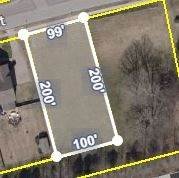 2712 Jasmine St, Lebanon, TN 37087 (MLS #RTC2263479) :: Berkshire Hathaway HomeServices Woodmont Realty
