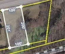 2706 Jasmine St, Lebanon, TN 37087 (MLS #RTC2263487) :: Berkshire Hathaway HomeServices Woodmont Realty