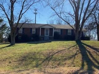 59 E Caldwell St, Mount Juliet, TN 37122 (MLS #RTC2263787) :: Team Jackson | Bradford Real Estate