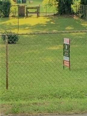 1502 Lischey Ave, Nashville, TN 37207 (MLS #RTC2264104) :: Re/Max Fine Homes