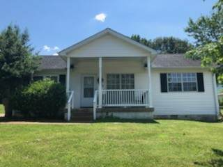 409 S Towne Ct, Antioch, TN 37013 (MLS #RTC2264121) :: Cory Real Estate Services