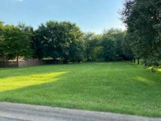 123 Holt Hills Rd, Nashville, TN 37211 (MLS #RTC2264223) :: Re/Max Fine Homes