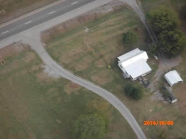 3698 Shelbyville Hwy - Photo 1