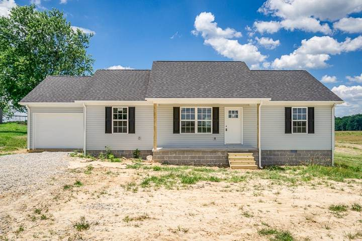 1449 Browntown Rd - Photo 1