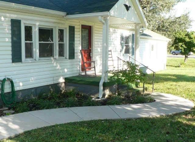4206 Highway 431, Columbia, TN 38401 (MLS #RTC2264796) :: Village Real Estate