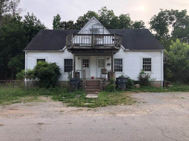 120 Poplar St, Mc Minnville, TN 37110 (MLS #RTC2264952) :: Village Real Estate