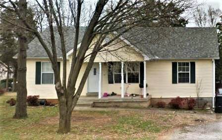 304 Crockett Ct, La Vergne, TN 37086 (MLS #RTC2264979) :: The Helton Real Estate Group