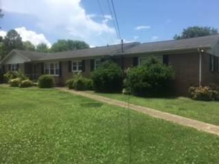 200 Patrick St, Estill Springs, TN 37330 (MLS #RTC2264992) :: Village Real Estate