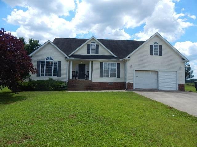 79 Flagstone Ct, Mc Minnville, TN 37110 (MLS #RTC2265051) :: Village Real Estate