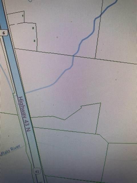 17 Eagle Ridge Lane, Summertown, TN 38483 (MLS #RTC2265445) :: Village Real Estate
