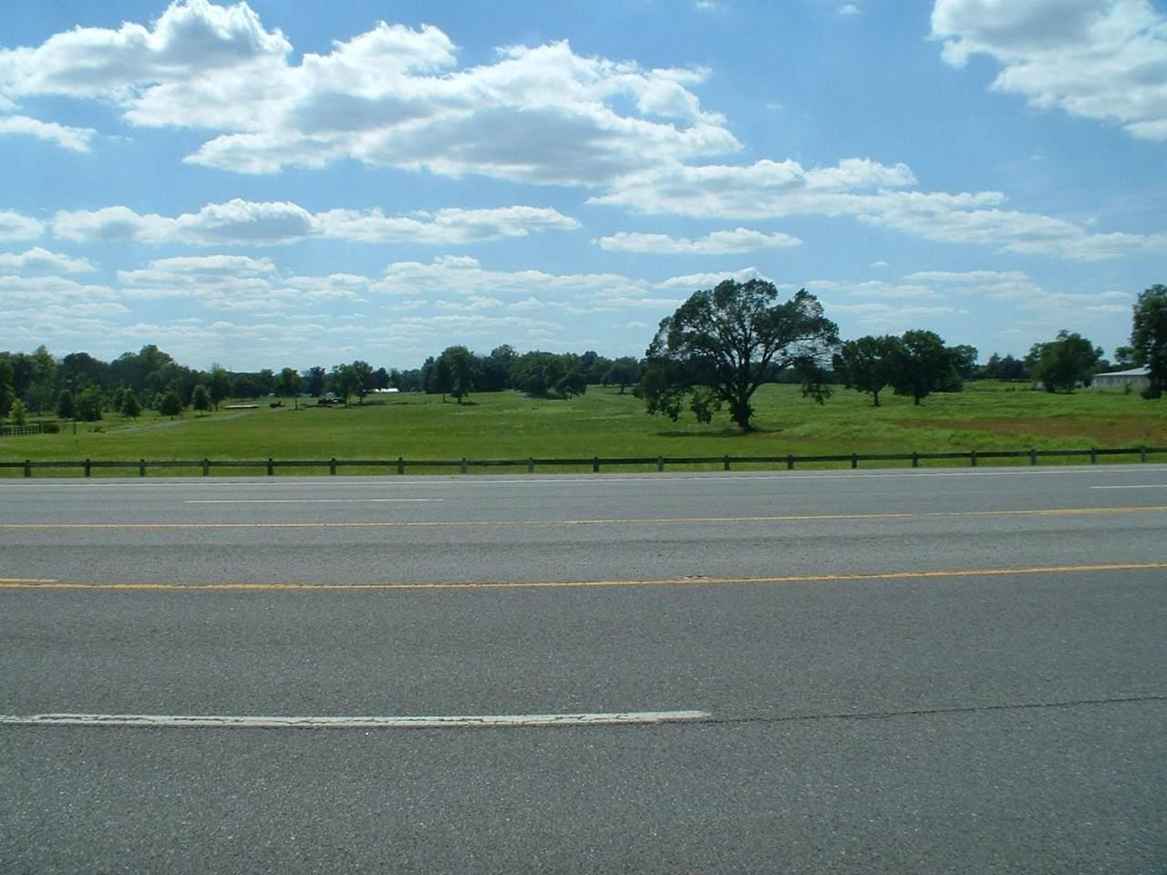 2610 Midland Rd - Photo 1