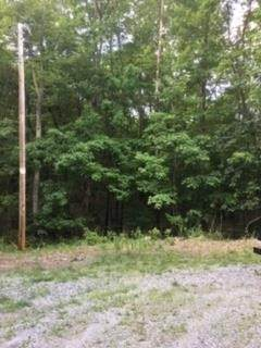 0 Ravens Den Rd, Sewanee, TN 37375 (MLS #RTC2266089) :: Cory Real Estate Services