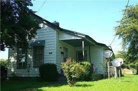 1906 5th Ave N, Nashville, TN 37208 (MLS #RTC2266619) :: The Miles Team | Compass Tennesee, LLC