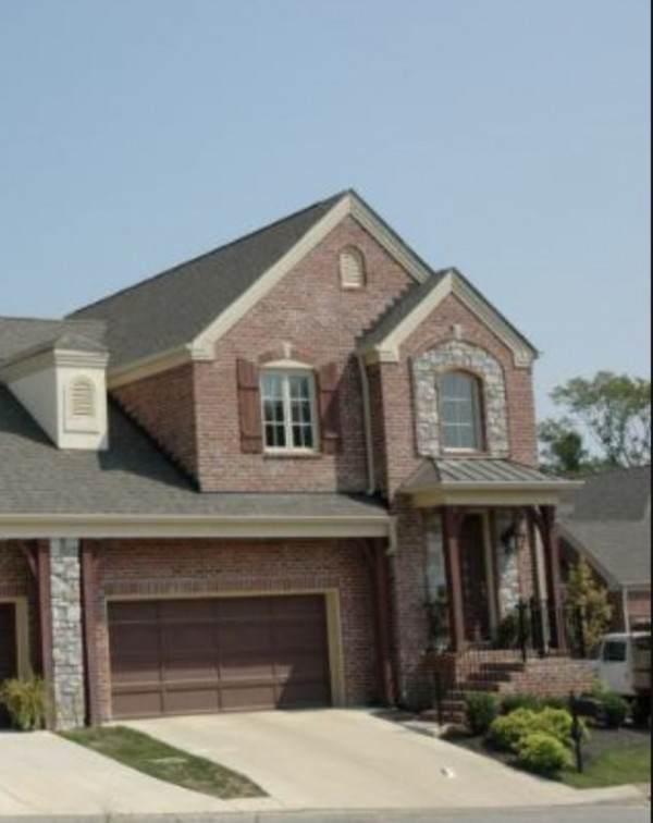 621 Nickolas Dr, Lebanon, TN 37087 (MLS #RTC2267844) :: RE/MAX Fine Homes