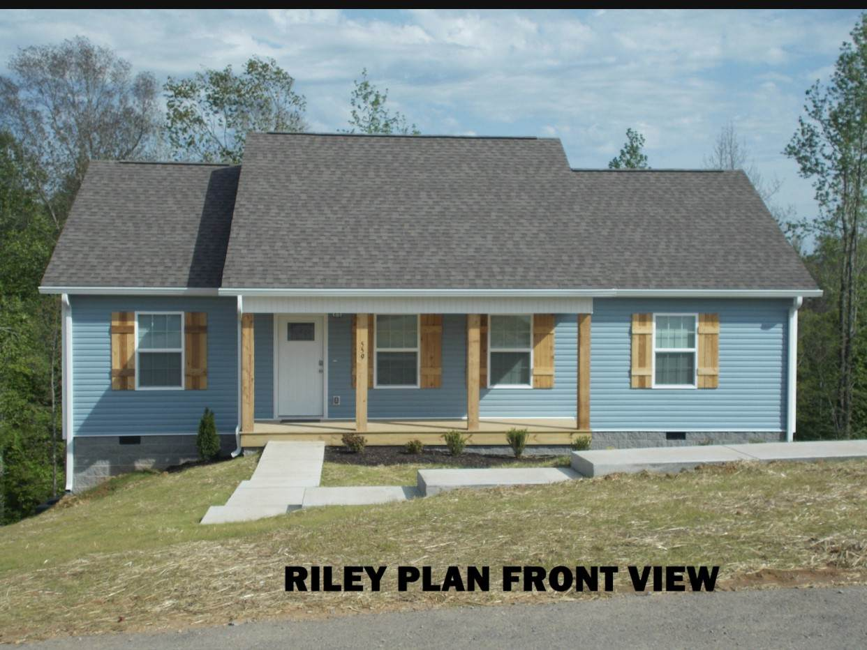 0 Skyview Dr - Photo 1