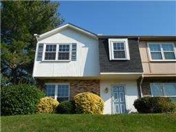 5600 Country Way #316, Nashville, TN 37211 (MLS #RTC2268886) :: Village Real Estate