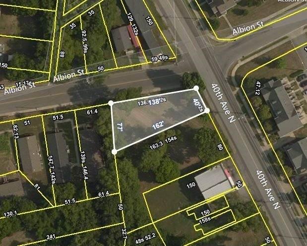 927 40th Ave N, Nashville, TN 37209 (MLS #RTC2269088) :: The Huffaker Group of Keller Williams
