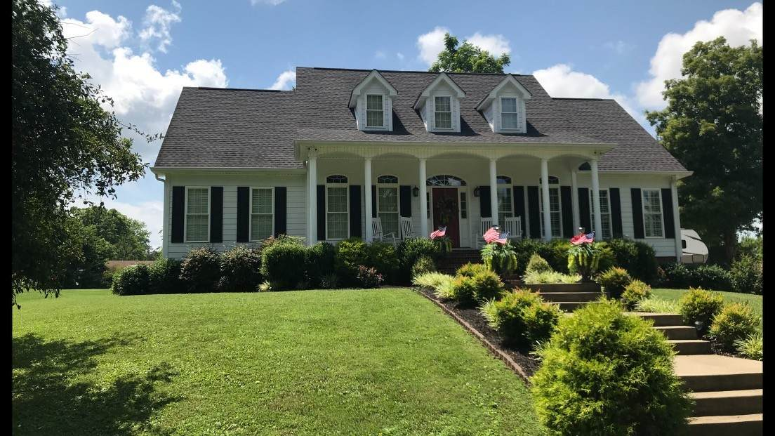 23 W Roby Dr - Photo 1