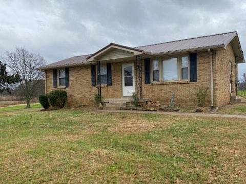 4255 Roy Cole Rd - Photo 1