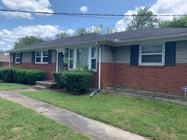 4716 Packard Dr, Nashville, TN 37211 (MLS #RTC2269552) :: Nashville on the Move