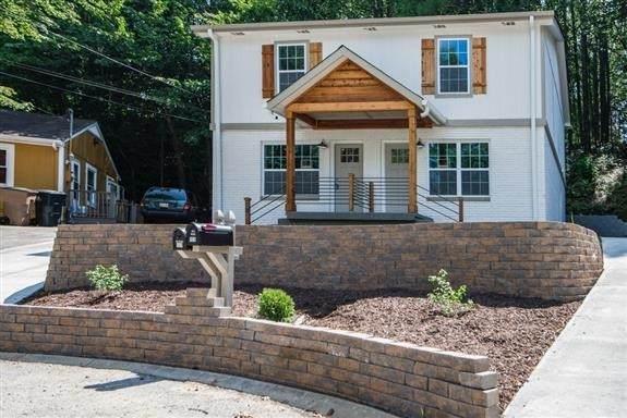 127 Bess Ct S, Antioch, TN 37013 (MLS #RTC2269975) :: Nashville on the Move
