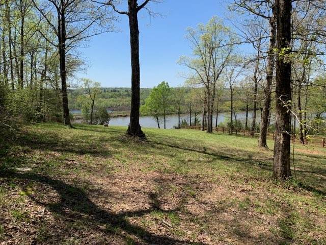763 Purdy View Acres Dr, Bath Springs, TN 38311 (MLS #RTC2270147) :: Nashville on the Move