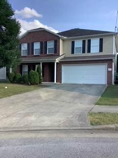 5308 Skip Jack Dr, Antioch, TN 37013 (MLS #RTC2270703) :: Nashville on the Move
