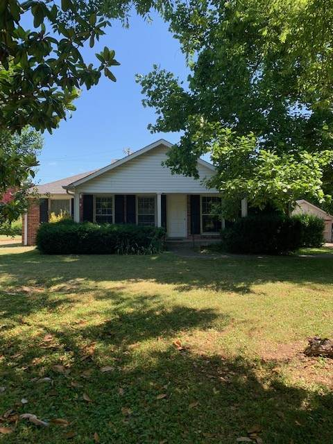 50 Brookwood Ter, Nashville, TN 37209 (MLS #RTC2270763) :: Village Real Estate