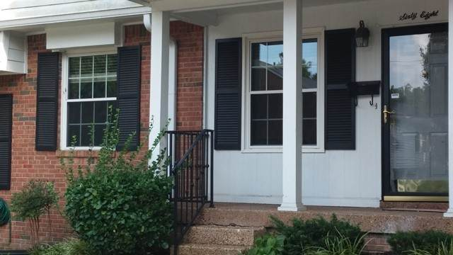 5510 Country Dr #68, Nashville, TN 37211 (MLS #RTC2270779) :: Nashville on the Move