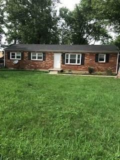 1607 Eagle St, Murfreesboro, TN 37130 (MLS #RTC2271160) :: Village Real Estate