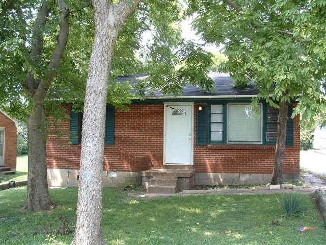 253 Lovell St, Madison, TN 37115 (MLS #RTC2271394) :: Platinum Realty Partners, LLC